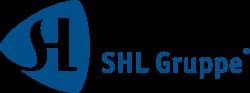 SHL Gruppe